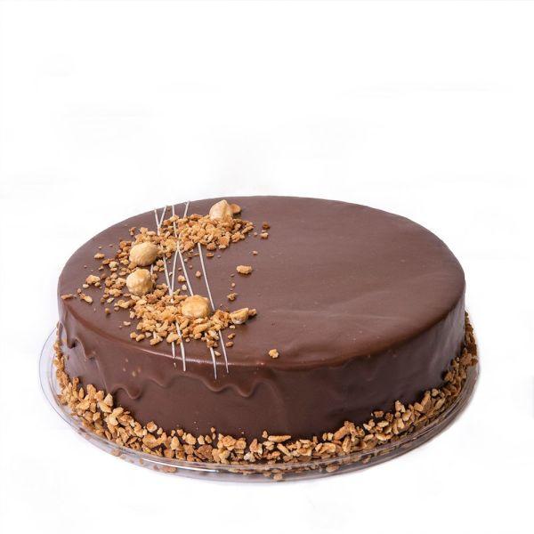 עוגות וקינוחים 🎂