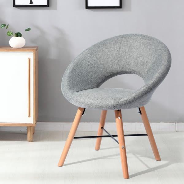 כיסאות רב תכליתיים