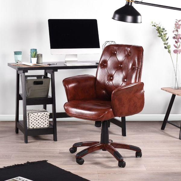 כיסאות משרד
