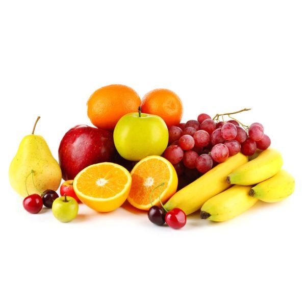 פירות קפואים 1 ק