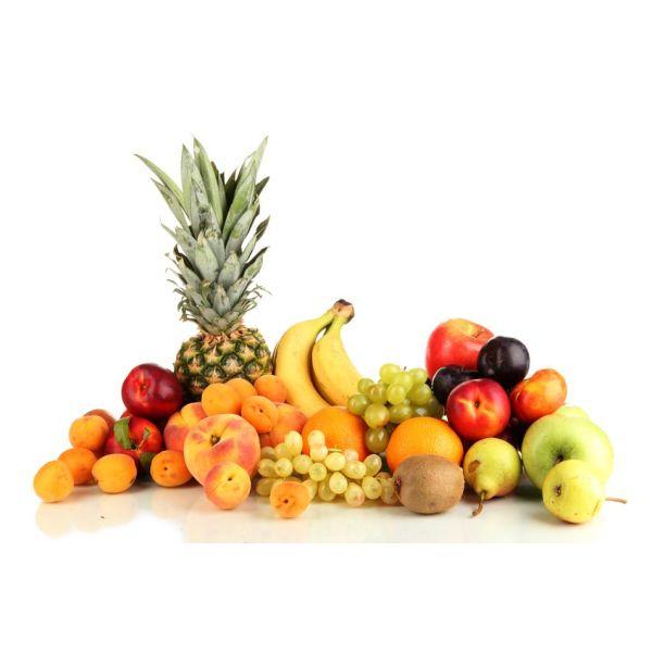 פירות קפואים 2 ק