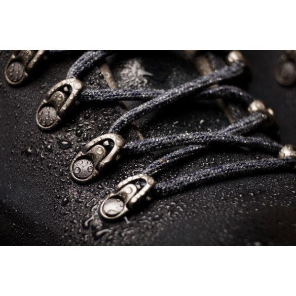 נעלי עבודה/נעלי בטיחות