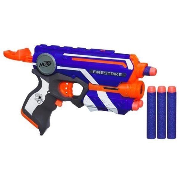 רובים