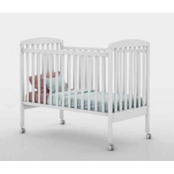 ריהוט לתינוק