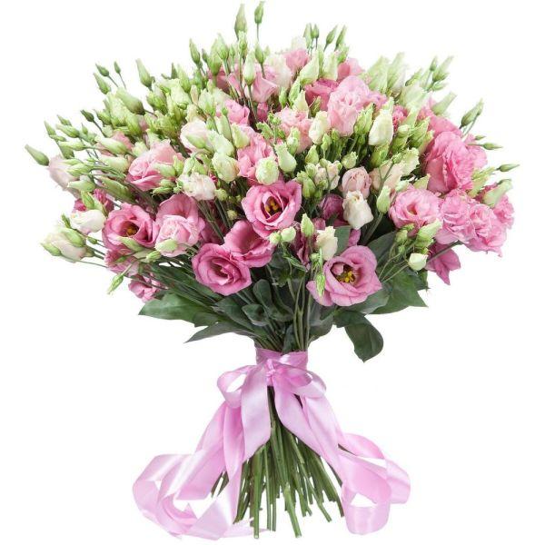 זרי פרחים 💐