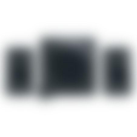 רמקולים למחשב LOGITECH Z333