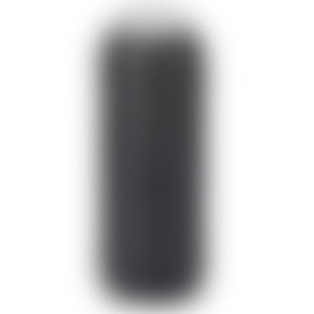 רמקול נייד Miracase Bluetooth