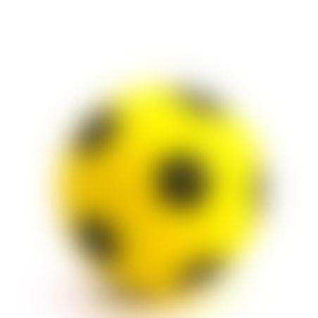 כדור ספוג דחוס