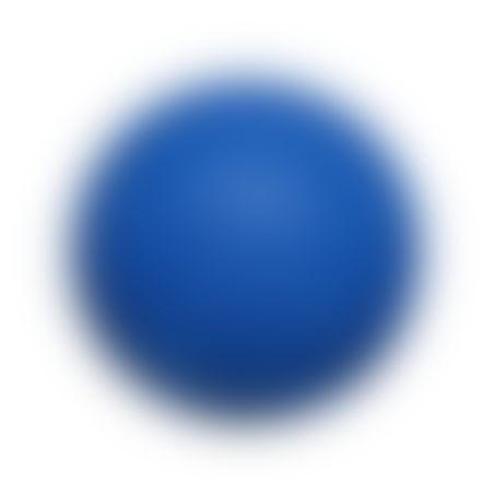 כדור גומי למשחק מחניים