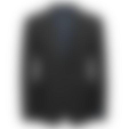 חליפה SLIM FIT אפור