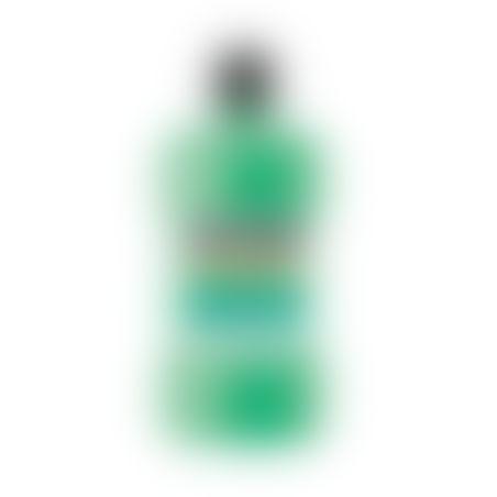 Listerine FreshBurst שטיפת פה 500 מ