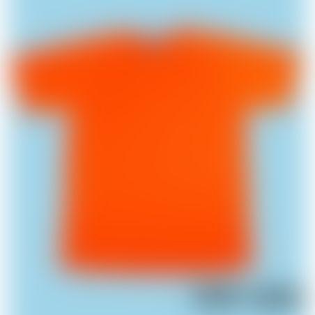 חולצות טריקו ודרייפיט ללא  ועם הדפסה