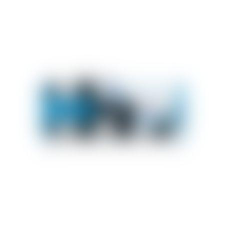 קוויק XL - מטליות לחות בניחוח לבנדר