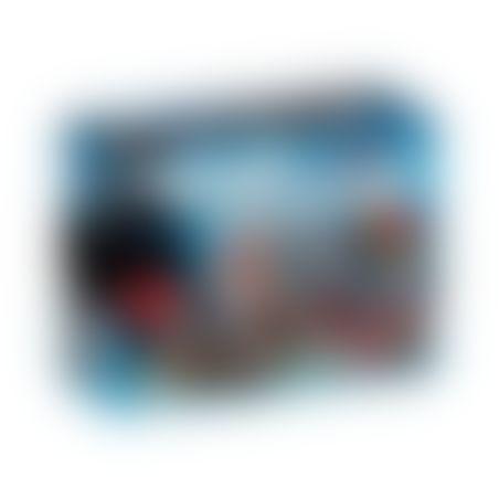 פליימוביל 6038 - תותח אבירי הנץ