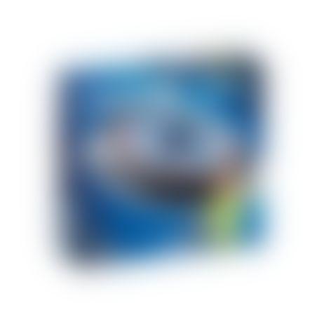 פליימוביל 6182 - צלחת מעופפת עם חייזר
