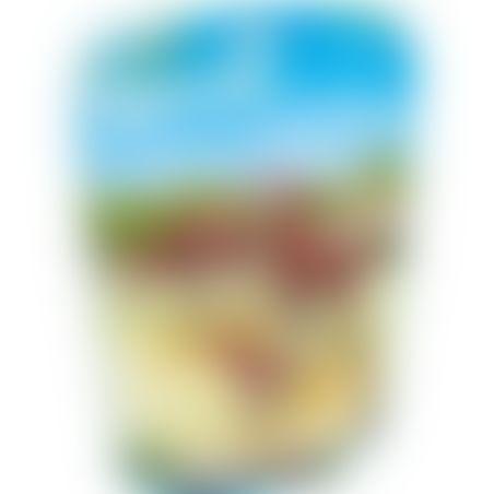 פליימוביל 6643 - משפחת האוקאפיים