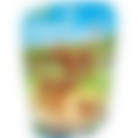 פליימוביל 6645 - משפחת טיגריסים