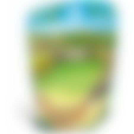 פליימוביל 6656 - מכלאה בגן חיות