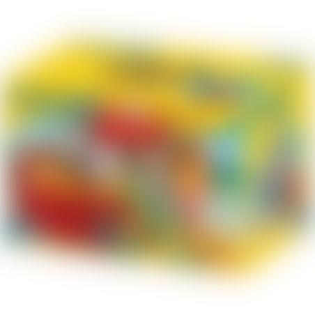 פליימוביל 6765 - תיבת נח לפעוטות