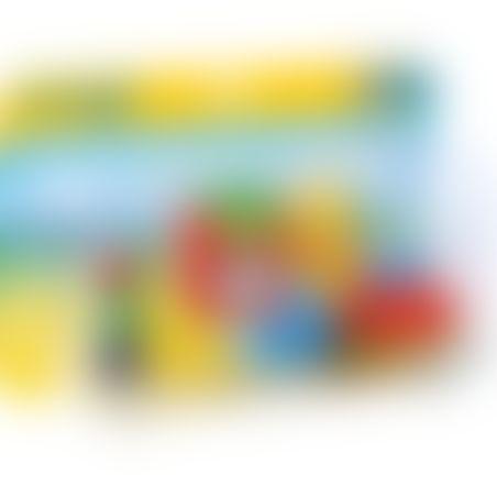 פליימוביל 6959 - מלגזה לפעוטות