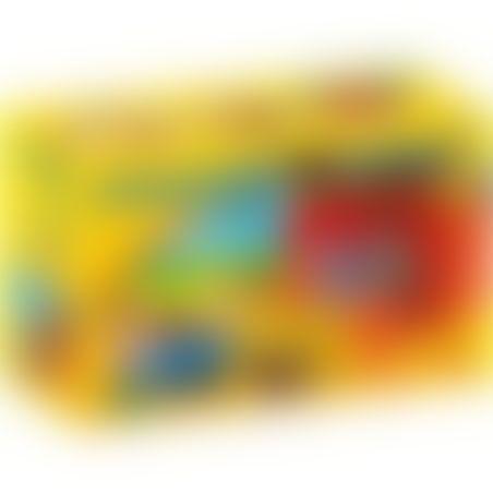 פליימוביל 9123 - דוכן שוק לפעוטות