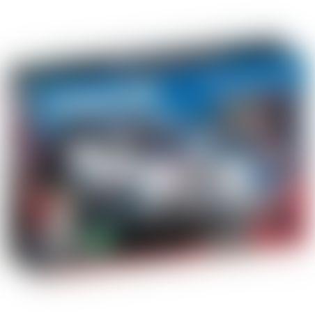 פליימוביל 9225 - פורשה 911