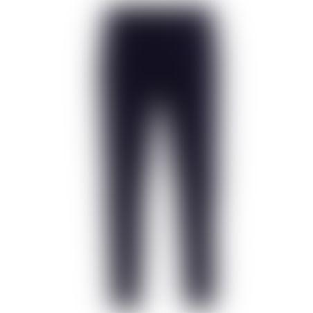 מכנסי ספורט (טרינינג) - נייבי