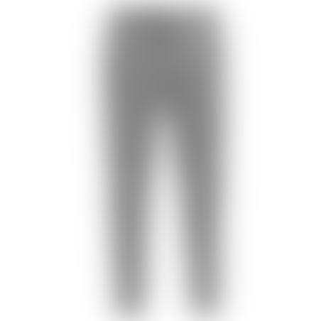 מכנסי ספורט (טרינינג) - אפור