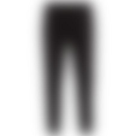 מכנסי ספורט (טרינינג) - שחור
