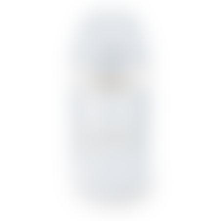 NUK בקבוק הזנה בצבע לבן 260 מ