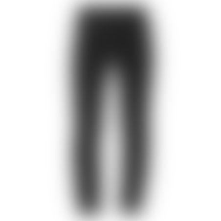 מכנסיים 5POCKETS ג׳ינס לייקרה- שחור