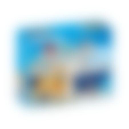 פליימוביל 6978 - ספינת תענוגות