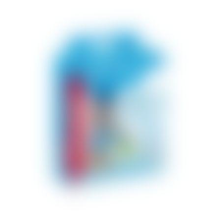 פליימוביל 5374 - פסל קרח