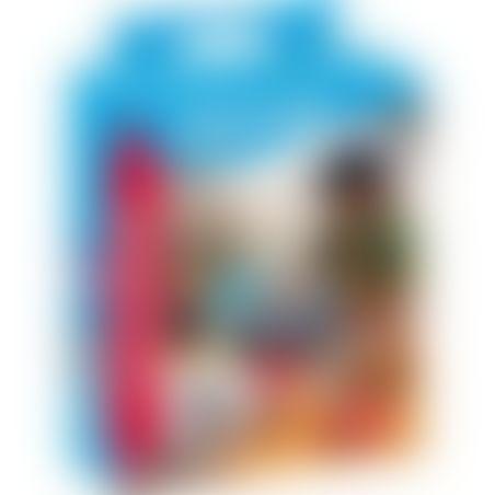 פליימוביל 5384 - צייד אבני חן