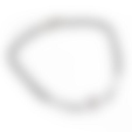 צ'וקר עין - כסף