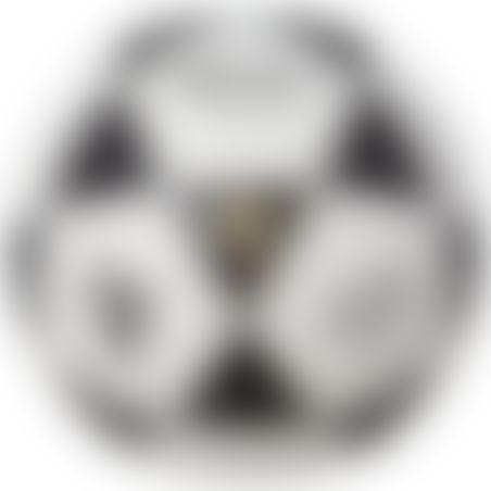 כדורגל מיקסה MIKASA FT5 FIFA INSPECTED