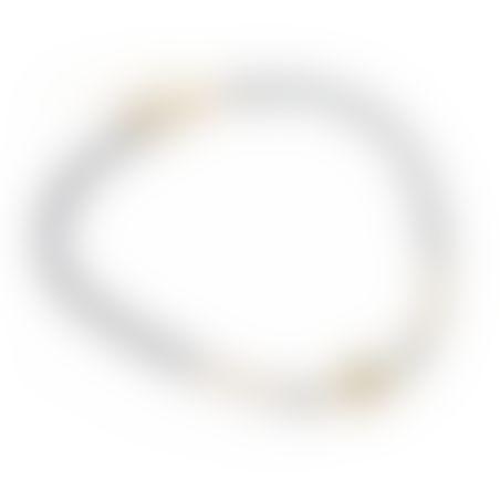 צ'וקר עין - זהב