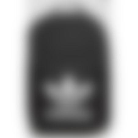 תיק גב אדידס  בצבע שחור - ADIDAS