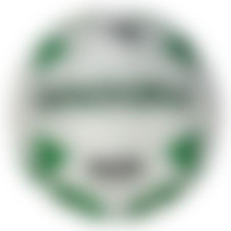 כדורגל דיאדורה מס' 5 DIADORA PRESTIGE מקצועי