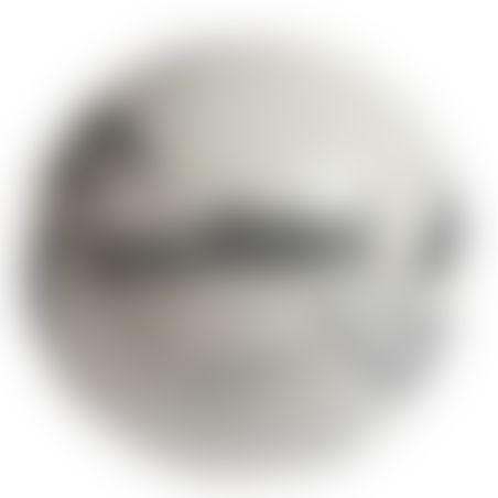 כדורגל מולטן  MOLTEN אולטרה טאצ כריות דמוי עור תפור מס  4