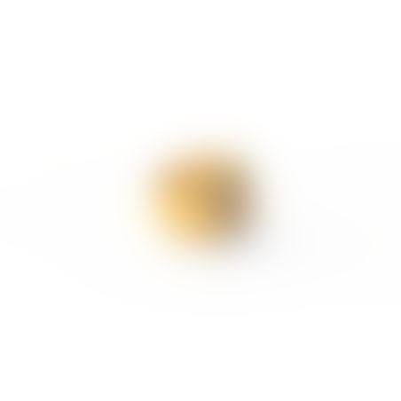 טבעת חותם נשר - זהב
