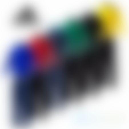 חליפת טרנינג ילדים/נוער אדידס ADIDAS עם רוכסן