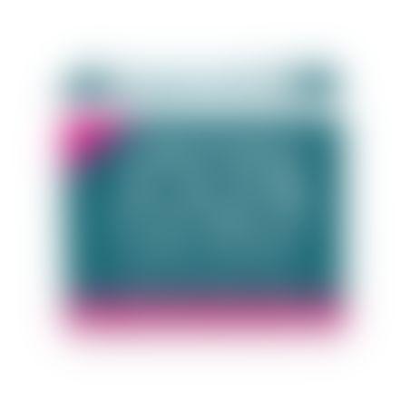 ג'ולן-קרם מבהיר שער אלוורה 28 גרם