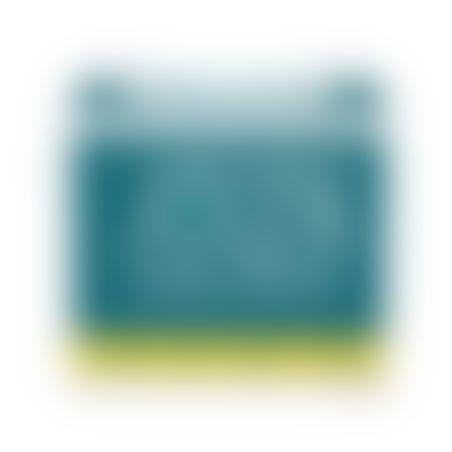 ג'ולן-קרם מבהיר שער 28 גרם -רגיל