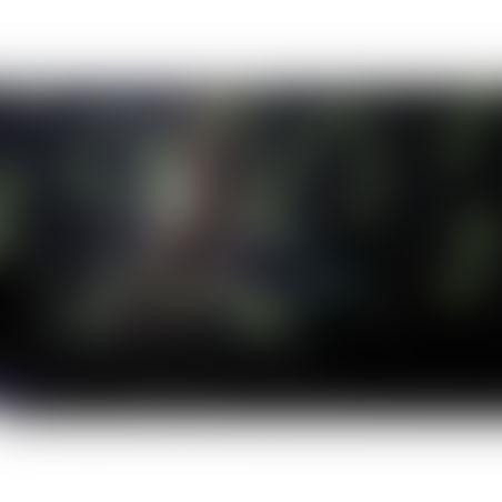 פלנטריום - הרצאת מבוא לאסטרונומיה (תאריכים לחודש דצמבר 2019) בשעה 17:30