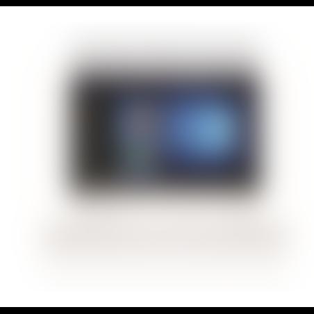 מחשב נייד HP Pavilion 14-ce0003/14