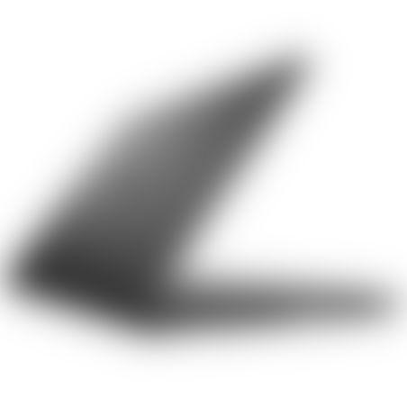 מחשב נייד DELL INSPIRON 3000 15 3567 15.6'/I3-7020U/4GB/1TB/INTEL UHD 620