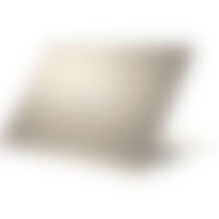 מחשב נייד ASUS S330UA - i3-8130U/13.3/LPDDR3 4GB/SATA3 256G