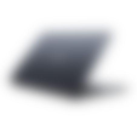 מחשב נייד ASUS X407UA - i3-7020U/14.0/DDR4 8G/SATA 256G