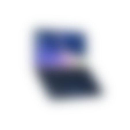 מחשב נייד ASUS UX333FA - i3-8145U/13.3/8GB/PCIEG3x2 NVME 256G